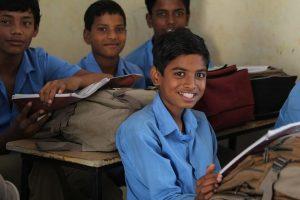 día-internacional-de-la-alfabetizacion