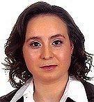 Rosana Rodriguez Lopez