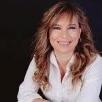 Ana Sanchez Granados