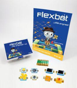 Little engineer Kit