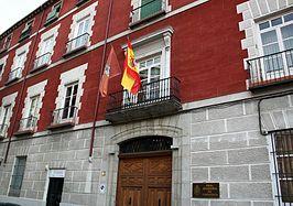 Palacio-marques-villafranca