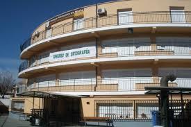 Colegio Patrocinio de María