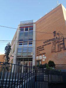 Colegio Vedruna