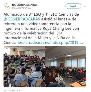 IES-Sierra-de-Aras-Lucena #11F2019