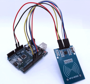Lector-tarjeta-RFID-2
