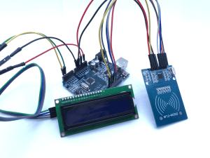 Lector-tarjeta-RFID-3