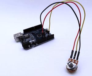 Tutorial-servomotor-3